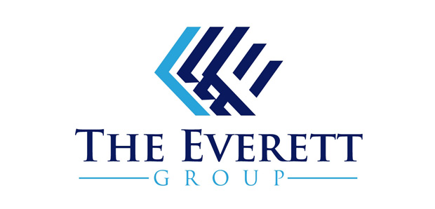 The Everett Group