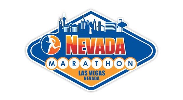 Nevada Marathon