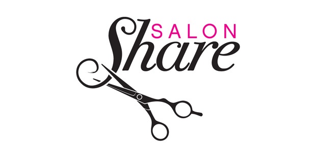 Salon Share