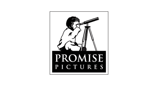 Promise Pictures