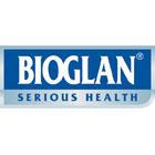 Bioglan