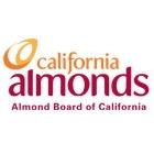 CAalmonds