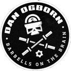 Danogborn