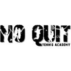 No Quit Tennis