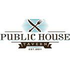 Public House