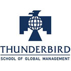Thunerbird School of Global Management