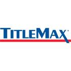 Title Max