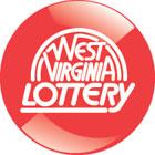 VW Lottery