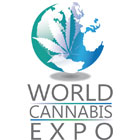 World Cannibis Expo