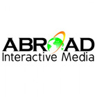 Abroad Interactive Media