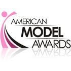 American Model Awards