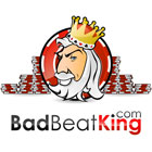 Badbeat King