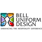 Bell Uniform Design