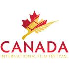 Canada Film Festival