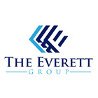 Everett Group