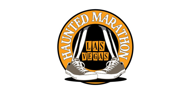 Haunted Marathon