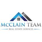 Mcclain Team