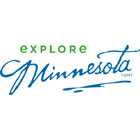 Minnesota Tourism