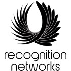 Recognition Networks