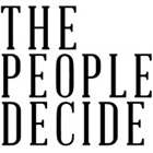 The People Decide