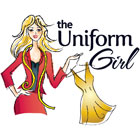 Uniforn Girl