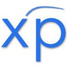 XPMedia