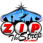Zip the Strip