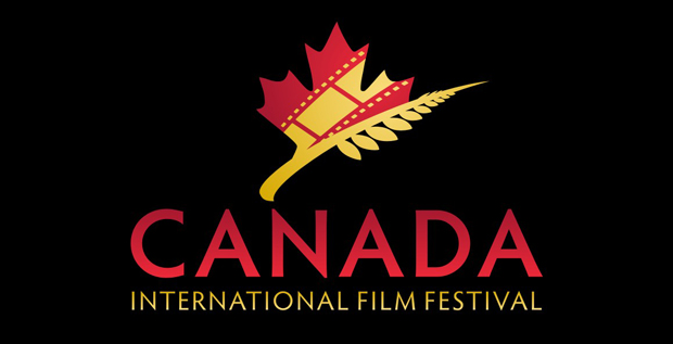 Canada International Film Festival