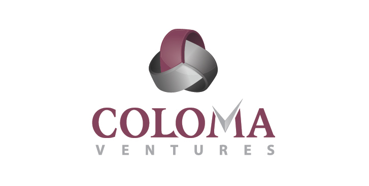 Coloma Ventures