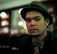 Lorenzo DeGuia