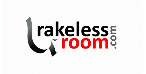Rakeless Room