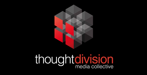 Thought Division