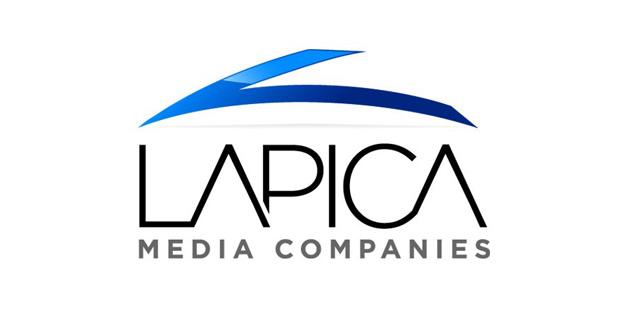 Lapica Media Companies