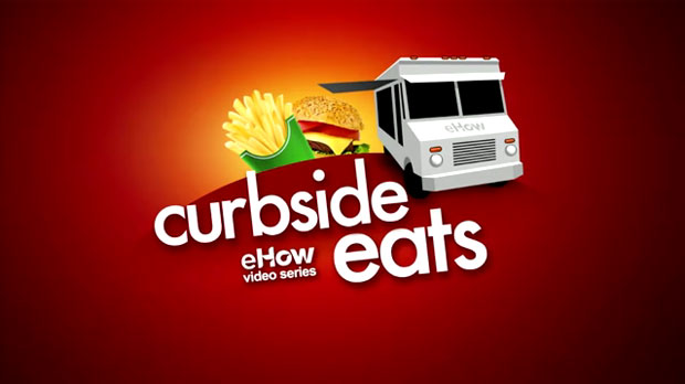 Curbside Eats