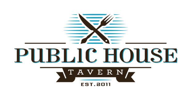 Public House Tavern