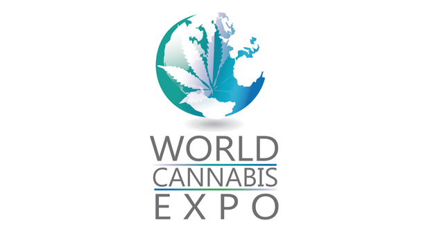 World Cannabis Expo