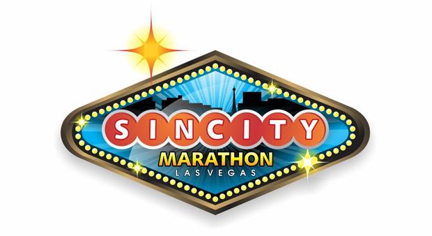 Sin City Marathon