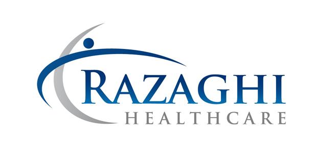 Razaghi Healthcare