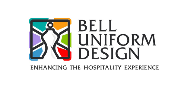 Bell Design Group
