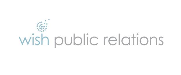 Wish Public Relations